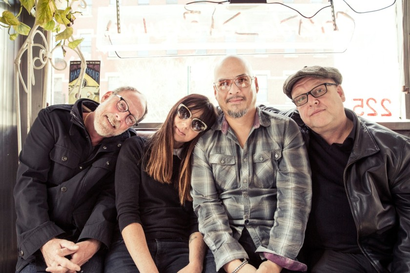 Pixies1-Large